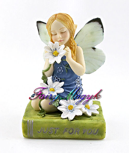 Butterfly Fairies Just For You
